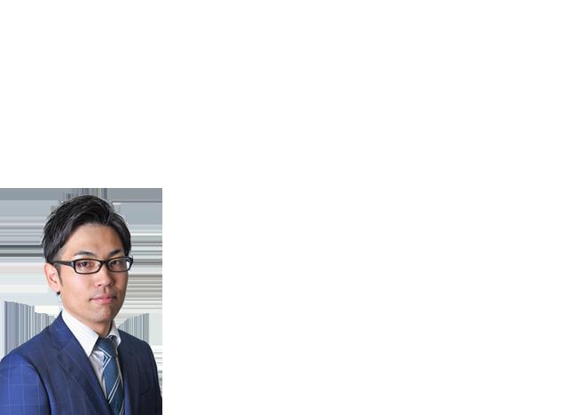 税理士・★ALT★